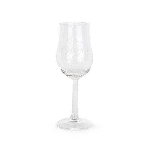"""Kelchglas mit Stil """"Stettner"""""""