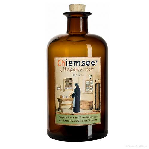 Chiemseer Magenbitter 111 Jahre Edition