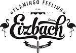 Logo_Eizbach.jpg