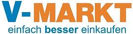 vmarkt_logo.jpg