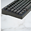 Thumbnail: iKBC MF108 V.3