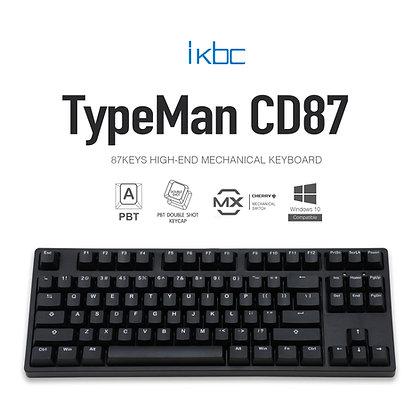 CD87 V.2