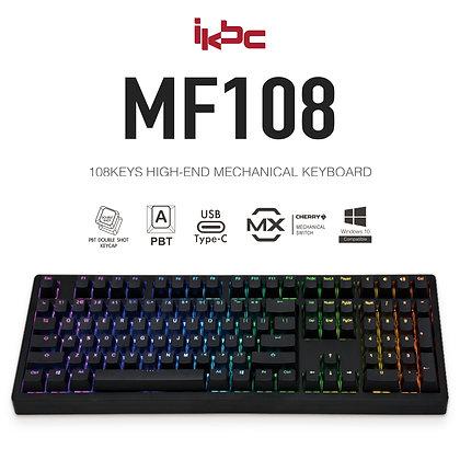 iKBC MF108 V.3