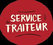 service-traiteur.png