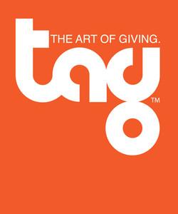 TAG_logo_orange
