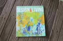 Design & Living Magazine