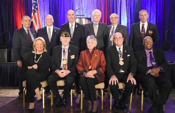 Honorees-DCVMA-Freedom-Medal.jpg