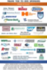 3 - Sponsors.jpg