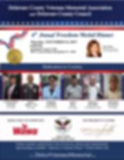 Freedom Medal recipients.jpg