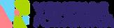 VFA Full logo.png