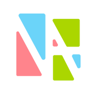 VFA Full logo_icon-only.png