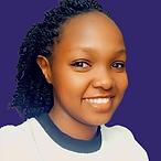 Annette Kamau
