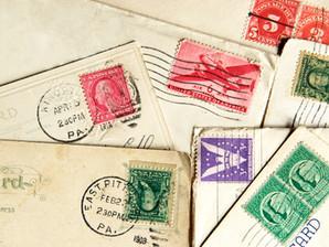 Horaires Agence Postale pendant couvre-feu