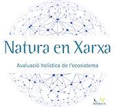 logo natura en xarxa.jpg