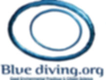 bluedivinglogo.jpg