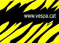 programa VCI logo sol.png