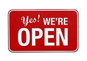 Yes! We're Open.jpg