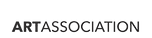 AA_logo%201_edited.png