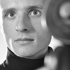 Egidi Martin / violoncelliste