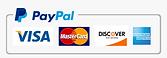 96-966114_transparent-visa-mastercard-di
