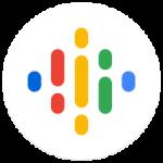 google_podcasts_icon_badge@3x-150x150