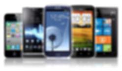 assistencia tecnica celular