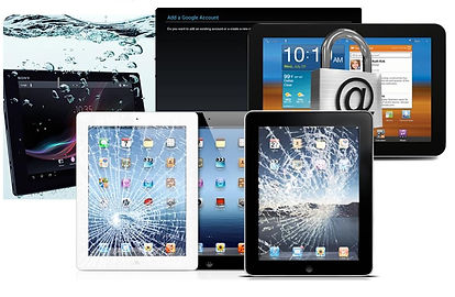 Assistencia Tecnica Tablet