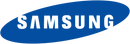 Assistencia Tecnica Samsung