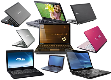 Assistencia Tecnica Notebook