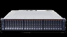 Новый Storwize V5000 gen2.