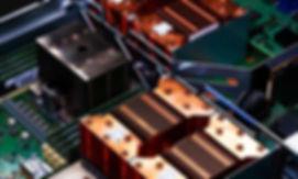 ibmPowerBoard.jpg