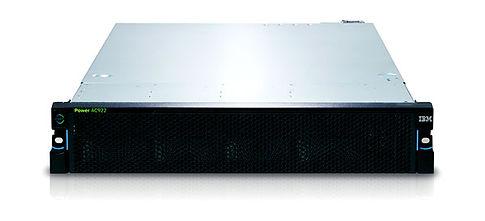 XENON-IBM-POWER-AC922_02232018.jpg