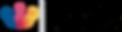 logo-tmg-400x104-300x78.png