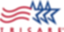 Tricare logo.png