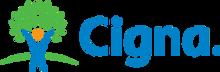 cigna-1.png