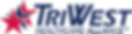 TriWest-Healthcare-Alliance-Logo.png