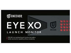 EYEXO Logo.jpg