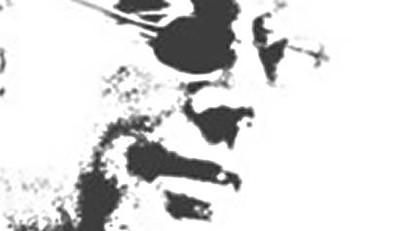 Robert T. Whyte