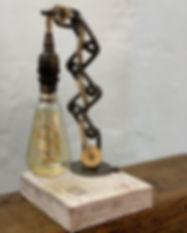DC! LAMP