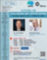 Flyer-ICTPA-SCC_2020_Aug.jpg