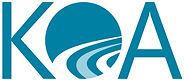 KOA Color Logo_300dpi.jpg