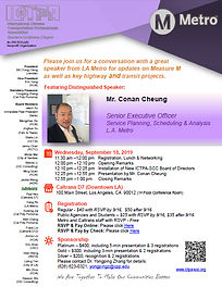 Flyer-ICTPA-SCC_2019_Sep.jpg