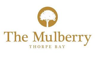 TMTB Logo Long.jpeg
