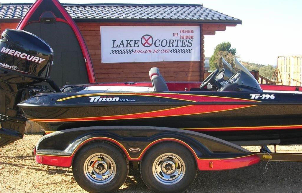 lake cortes (232).jpg