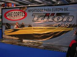 lake cortes (237).jpg