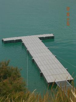 lake cortes (91).JPG