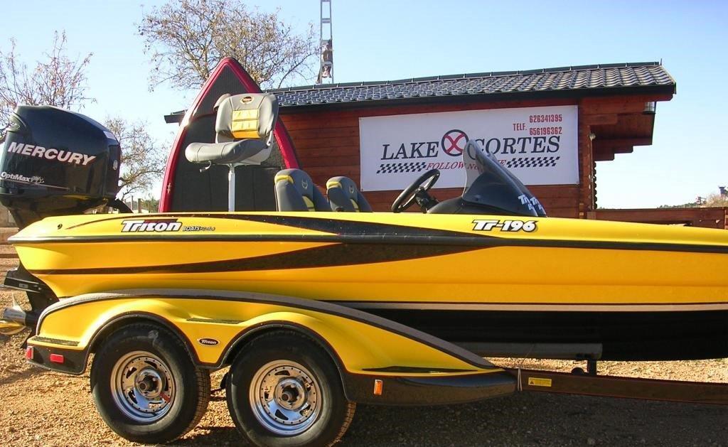 lake cortes (231).jpg