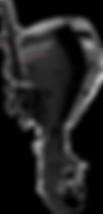 mm_fs_20hp_w_tiller-port-3_4.png__255x0_
