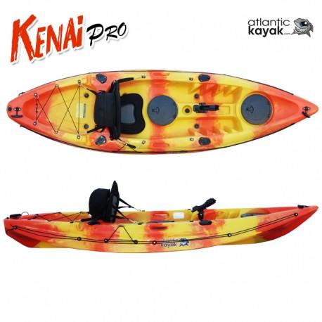 kayak-kenai-pro- (1)