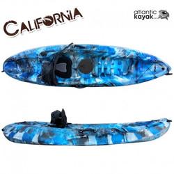 kayak-de-paseo-pesca-california